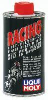 RACING LUFT-FILTER-ÖL 500 ml LIQUI MOLY