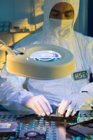 RAID Datenrettung kann mit RSE m�glich