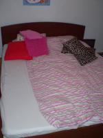 RAMBERG(Ikea) Bett zu verkaufen