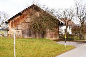 Foto 3 RE/MAX Family - Idyllisch gelegene Landwirtschaft (ca. 8,3 ha) im nördlichen Salzburger Land