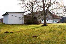 Foto 4 RE/MAX Family - Idyllisch gelegene Landwirtschaft (ca. 8,3 ha) im nördlichen Salzburger Land