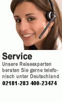 Foto 3 REISE PREISVERGLEICH –Lastminute, Frühbucher, Flüge, Hotel, Mietwagen, Ferienhäuser, Kreuzfahrten, Sonderangebote
