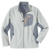 REPULSE JACKET MEN von Jack Wolfskin