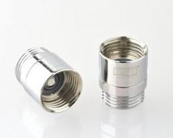 RST Durchflussregulierer Duo CF7 (7 l/min) mit Drehanschluss