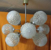 R. Essig, Designerlampe