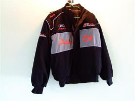 Racingbekleidung für SIE und IHN