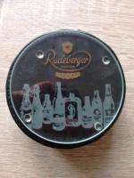 Foto 6 Radeberger Pilsner Glasuntersetzer (4er-Set)