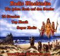 Radio Blackindia sucht genau Dich !!!