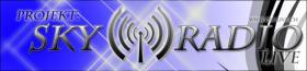 Radio Psr-Live