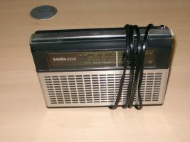 Radio Sanwa 6050