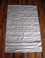 Foto 2 Raffrollo Weiß 2 Stück100 cm Breite / 150 cm Länge einzeln 10,00 € zusammen 15,00 €