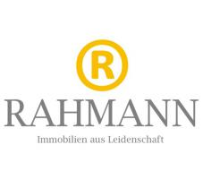 Rahmann Immobilien aus Hamburg I Eigentumswohnung in Niendorf gesucht