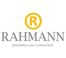 Rahmann Immobilien I Immobilienmakler aus Hamburg I Eigentumswohnung in Hamburg-Lokstedt gesucht