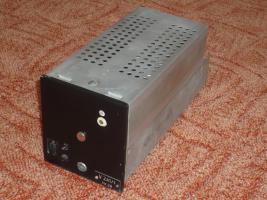 Rarität - Übertragungsverstärker UV 300