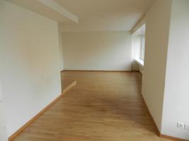Foto 2 Raum für Büro, Praxis, Therapie in Horgen
