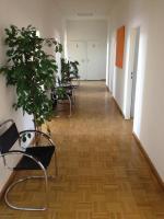 Foto 2 Raum in Bürogemeinschaft, Sonnenstr. 6,  ca. 20 qm, frei