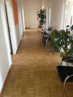 Foto 3 Raum in Bürogemeinschaft, Sonnenstr. 6,  ca. 20 qm, frei