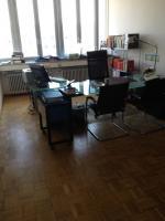 Foto 4 Raum in Bürogemeinschaft, Sonnenstr. 6,  ca. 20 qm, frei