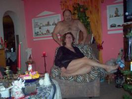 erotikum thüringen paar sucht frau