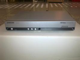 Receiver Samsung dcb1560G Neu !!