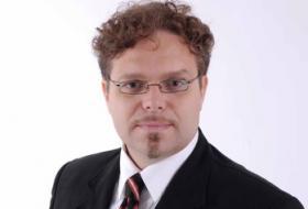 Rechtsanwalt Steuerrecht, Handelsrecht, Gesellschaftsrecht Aachen Düsseldorf