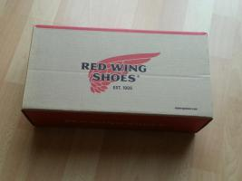 Foto 3 Red Wing Slipper