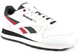 Reebok Classic Sport Schuhe Neu