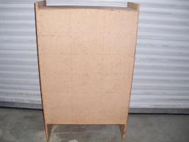 Foto 3 Regal für Garage oder Büro
