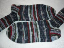 Regia Damen Socken