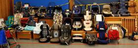 Foto 6 Rehrener Kinderbörse mit Spielzeug aller Art (A2, Abf. Rehren)