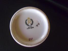 Foto 2 Reichenbach sehr schöne Vase!