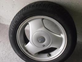 Reifen 185/50R14