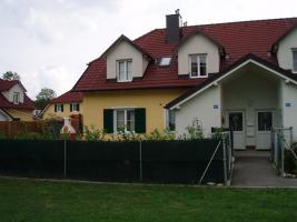 ReihenHaus in 2492 Eggendorf Nö