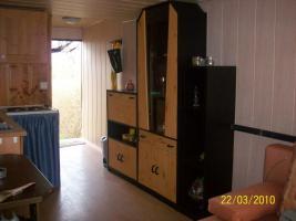Foto 4 Reihenbootshaus