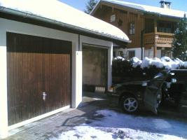 Foto 2 Reihenendhaus in 83313 Hammer Siegsdorf bei Traunstein