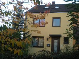 Reihenendhaus in Schwabach zu verkaufen