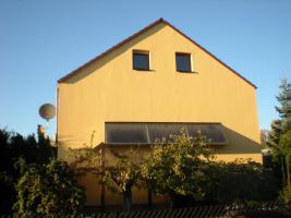 Foto 2 Reihenendhaus in Schwabach zu verkaufen