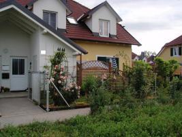 Reihenhaus in 2492 Eggendorf