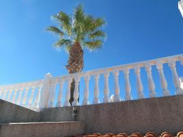 Foto 18 Reihenhaus an der Costa Blanca
