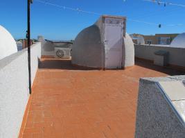 Foto 19 Reihenhaus an der Costa Blanca
