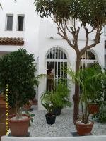 Foto 3 Reihenhaus an der Costa del Sol zu verkaufen