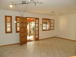 Reihenhaus Gran Canaria zu verkaufen - San Fernando am Park