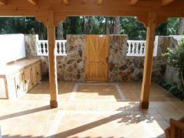 Foto 10 Reihenhaus Gran Canaria zu verkaufen - San Fernando am Park