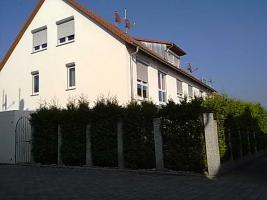 Reihenhaus in Herrenberg-Kuppingen