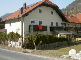 Reihenhaus in Hintersee b. Faistenau, nähe Skilift und See