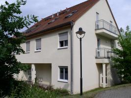 Reihenhaus in Kamenz zu vermieten