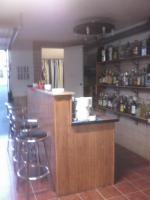 Garage(Bar)