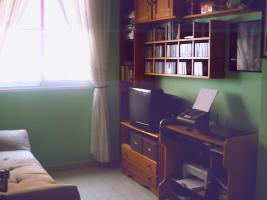Kinderzimmer(Büro)