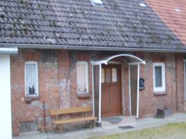 Reihenhaus Wohnung in ruhiger Lage zu verkaufen