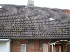 Foto 4 Reihenhaus Wohnung in ruhiger Lage zu verkaufen